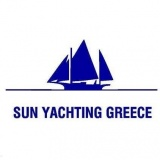 Sun Yachting Greece Kos