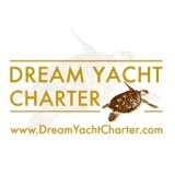 Dream Yacht Charter Olbia