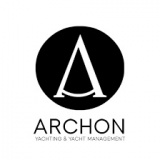 ARCHON Yachting